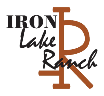 Iron Lake Ranch